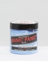 Крем-краска для волос временного действия Manic Panic NYC Classic - Vi