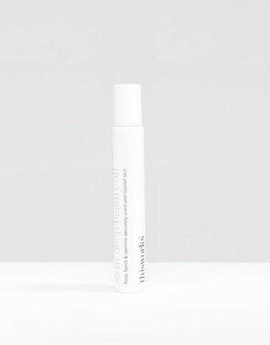 This Works Skin Deep Beauty Oil 8ml - Глубоко впитывается в кожу