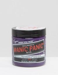 Крем-краска для волос временного действия Manic Panic NYC Classic - My
