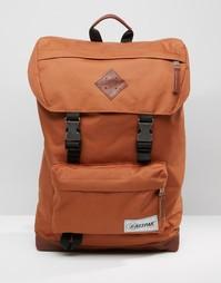 Коричневый рюкзак Eastpak Rowlo - Коричневый