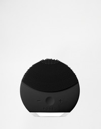 Мини-щеточка Foreo Luna 2 Midnight - Midnight