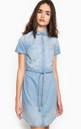 Платье Mavi