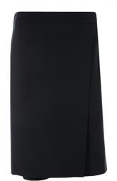 Юбка-шорты миди с карманами Gerard Darel