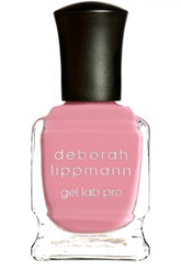 Лак для ногтей Beauty School Dropout Deborah Lippmann