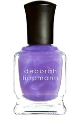 Лак для ногтей Genie In A Bottle Deborah Lippmann