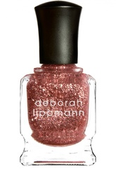Лак для ногтей Some Enchanted Evening Deborah Lippmann