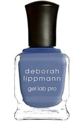Лак для ногтей My Boyfriend's Back Deborah Lippmann