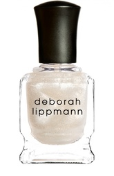 Лак для ногтей Bring On the Bling Deborah Lippmann