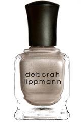 Лак для ногтей Believe - Cher Deborah Lippmann