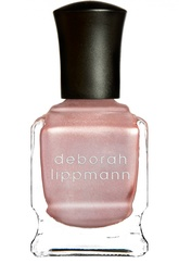 Лак для ногтей Lullaby of Broadway Deborah Lippmann