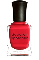Лак для ногтей It`s Raining Man Deborah Lippmann