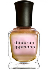 Лак для ногтей Sugar Daddy Deborah Lippmann