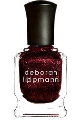 Лак для ногтей Razzle Dazzle Deborah Lippmann