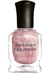 Лак для ногтей Whatever Lola Wants Deborah Lippmann