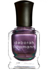 Лак для ногтей Wicked Game Deborah Lippmann