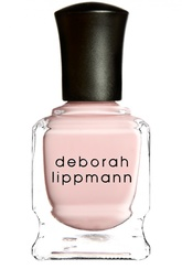 Лак для ногтей Before He Cheats Deborah Lippmann