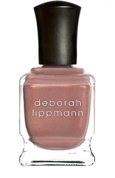 Лак для ногтей Earth Angel Deborah Lippmann