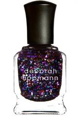Лак для ногтей Let's Go Crazy Deborah Lippmann