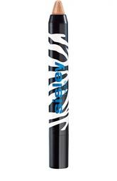 "Тени-карандаш для век ""Phyto-Eye Twist"" №9 Pearl Sisley"