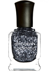 Лак для ногтей I Love the Night Life Deborah Lippmann