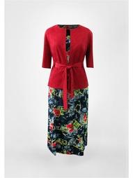 Комплекты одежды Данаида