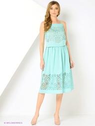 Комплекты одежды MARY MEA