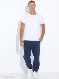 Спортивные брюки Форма