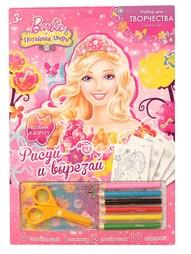 Наборы для рисования Mattel