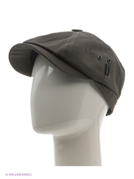 Кепки PILOT HEADWEAR COLLECTION