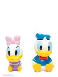Игрушки для ванной 1Toy