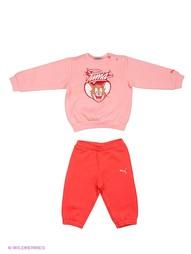 Спортивные костюмы Puma