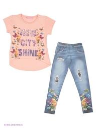 Комплекты одежды Bermini