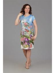Платья Настаси