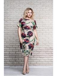 Платья МаТильда