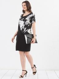 Платья Fiorella Rubino