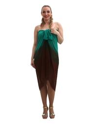 Пляжная одежда Lorentino