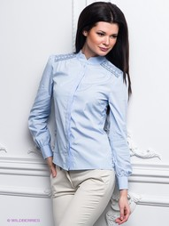 Блузки Elena Shipilova