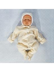 Комплекты одежды Baby Nice