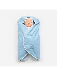 Конверты для малышей Baby Nice