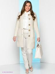 Жакеты Milana Style
