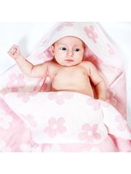 Полотенца Baby Nice