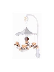 Мобили Canpol babies