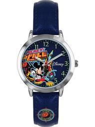 Часы Disney by RFS