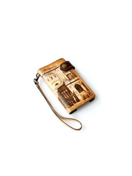 Чехлы для телефонов Кажан
