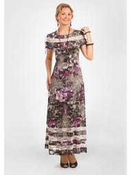 Платья Данаида