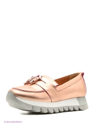 Ботинки Pixy