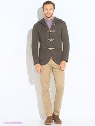 Пиджаки Пряник