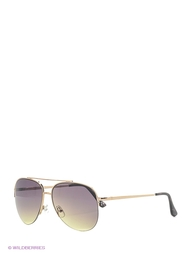 Солнцезащитные очки Motivi