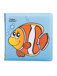 Книги Canpol babies