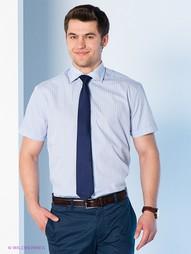 Рубашки Greg Horman